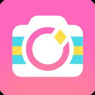 BeautyCam美颜相机谷歌国际版