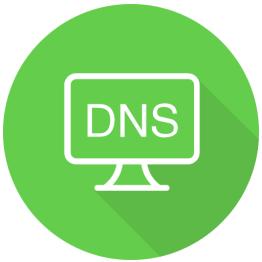 DNS优选(挑选最合适的DNS服务器)v1.0 最新版