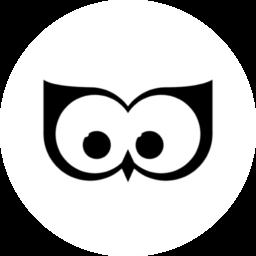 猫图鹰mac版
