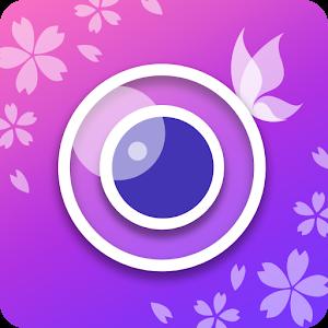玩美相机高级破解版app