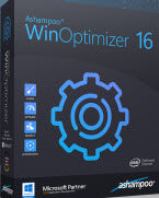 WinOptimizer纯净版