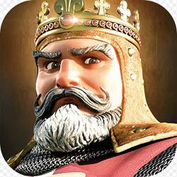 战争与文明百度版V1.4.2安卓版