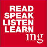 每日读一点英文(英语学习)
