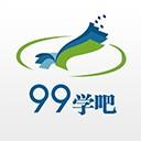 慈溪市99学吧app