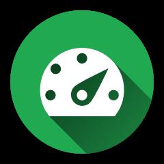 SMArK(性能评测/跑分工具)v1.0 安卓版