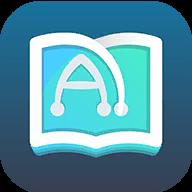 哆啦AI学线上辅导软件V3.0.11