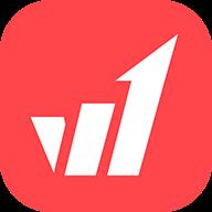 小天股票1.1.3安卓版
