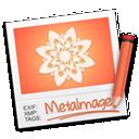 MetaImage Mac版