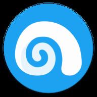 第三方微博客户端Seev1.6.2.2 安卓版