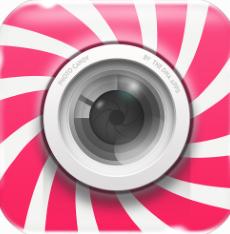 全能相机app