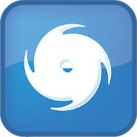 台风追逐app4.99 安卓版