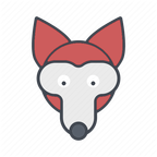 狐狸多开高级会员版app
