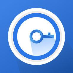 Eagle 2FA 二次验证器app苹果版v1.1.2