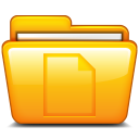 全能文件管理(Power File Explorer)