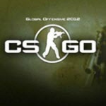 csgo20周年活动客户端