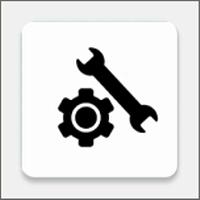 和平精英GFX工具箱v999 最新版