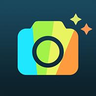 高清滤镜相机(Camera Effects软件)