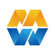 张家口银行网联客app