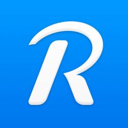 sketch加速设计工作流插件Runner Pro