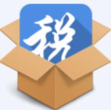 江西省税务局网上申报系统v7.3.049