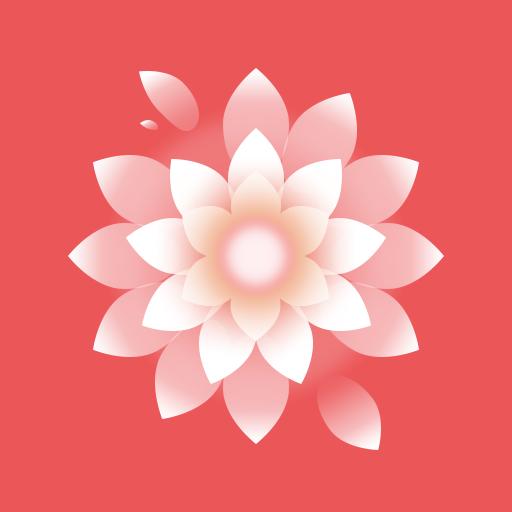 丽人志app