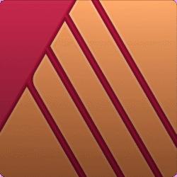 Affinity Publisher专业排版