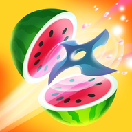 水果�w�S大��