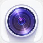 360智能摄像机夜视版