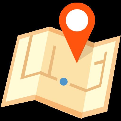 MiniMap(小地图)