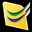 文件同步备份软件ViceVersa Pro