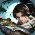 江湖群侠记变态版v0.29.2076安卓版