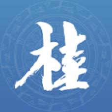 广西政务服务网v2.0.6安卓版