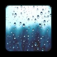 放松�雨v5.4.5 安卓�h化版