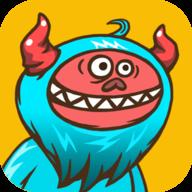 怪物的一百种死法v1.2.8 安卓版
