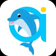学测星app最新版
