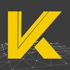 KEOW交易所1.3.0安卓版