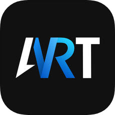 Artvr(3D/VR虚拟美术馆)