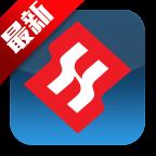 河北掌上考试院app1.10 最新版