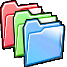文件夹图标修改软件Folder Changer