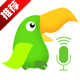 英语趣配音7.28.0 官方最新版