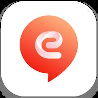 e启聊通信app1.3.6安卓版