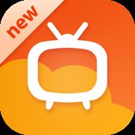 云图tv电视直播4.8.5 官方最新版