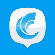远大云网app