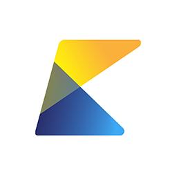 KCEX狂潮交易所1.4.0安卓版