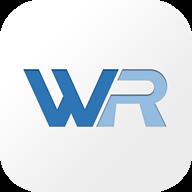 WR交易所2.0.0正式版