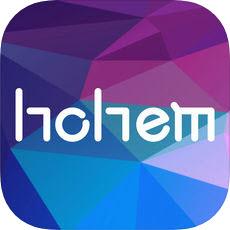 Hohem Gimbal软件