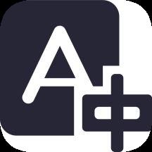 时乐英词v1.0.1安卓版