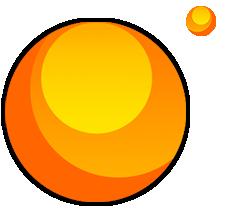 outlook项目管理加载项Easy Projectsv3.2.11.0 免费版