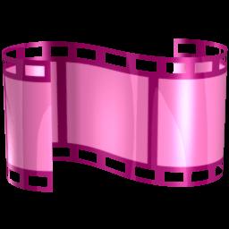 视频制作软件Bolide Movie Creator