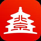 2020北京通高考分数查询appv3.2.1